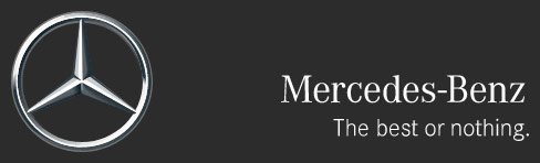 Mercedes – Etoile Mont Blanc