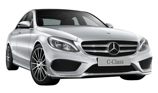 Mercedes-Benz Classe C Berline