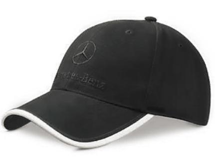 casquette-basic-noire
