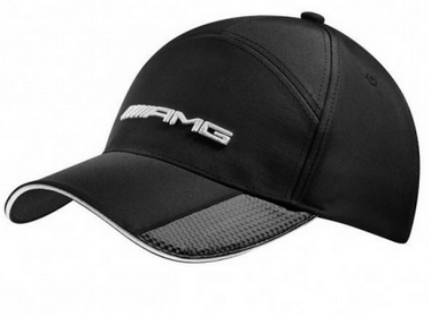 casquette-homme-amg