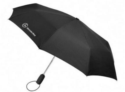 parapluie-de-poche