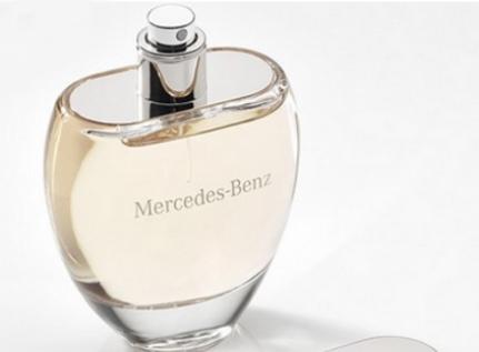 parfum-mercedes-benz-femme