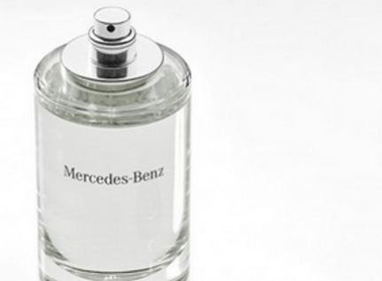 parfum-mercedes-benz-homme