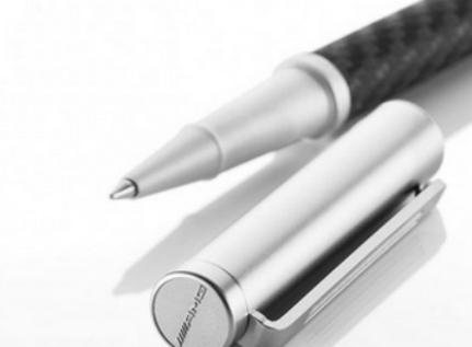 stylo-amg