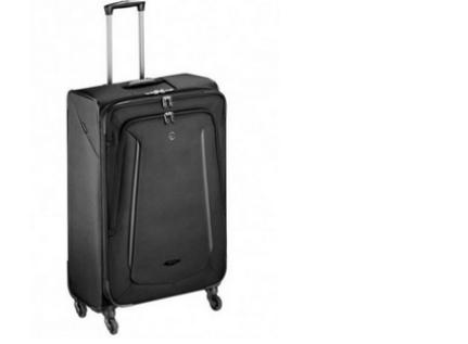 valise-samsonite-spinner-78