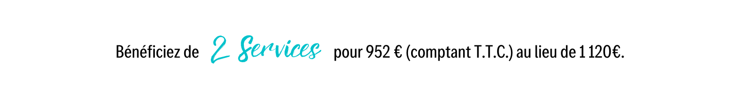 2ServiceCare tarifs (2)