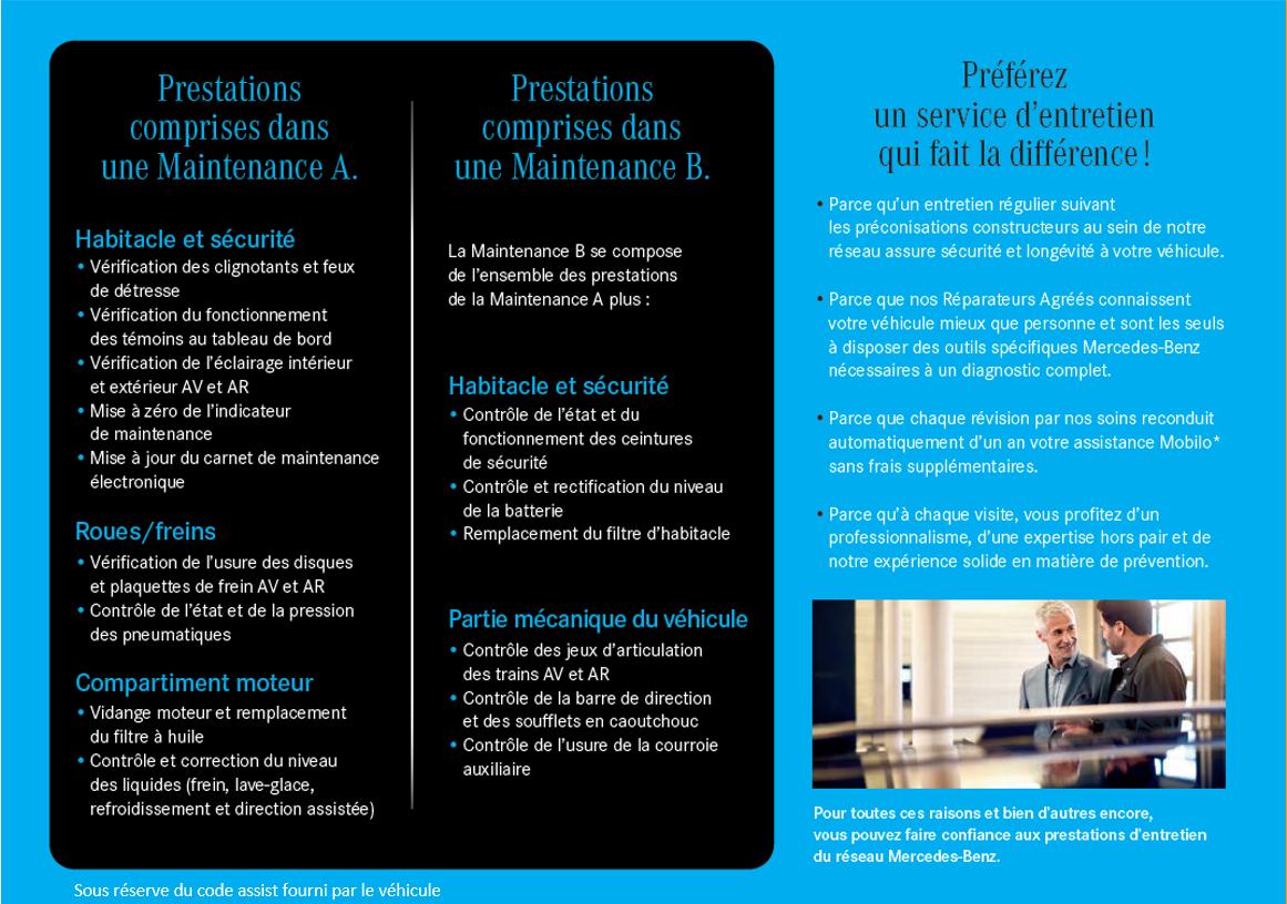 brochure 3-2
