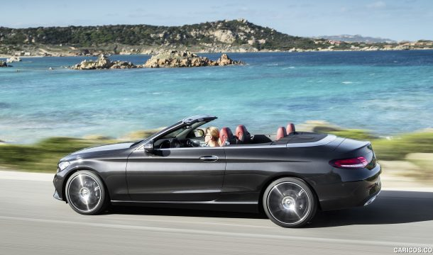 2019_mercedes-benz_c-class_coupe_and_cabrio_8_2560x1440