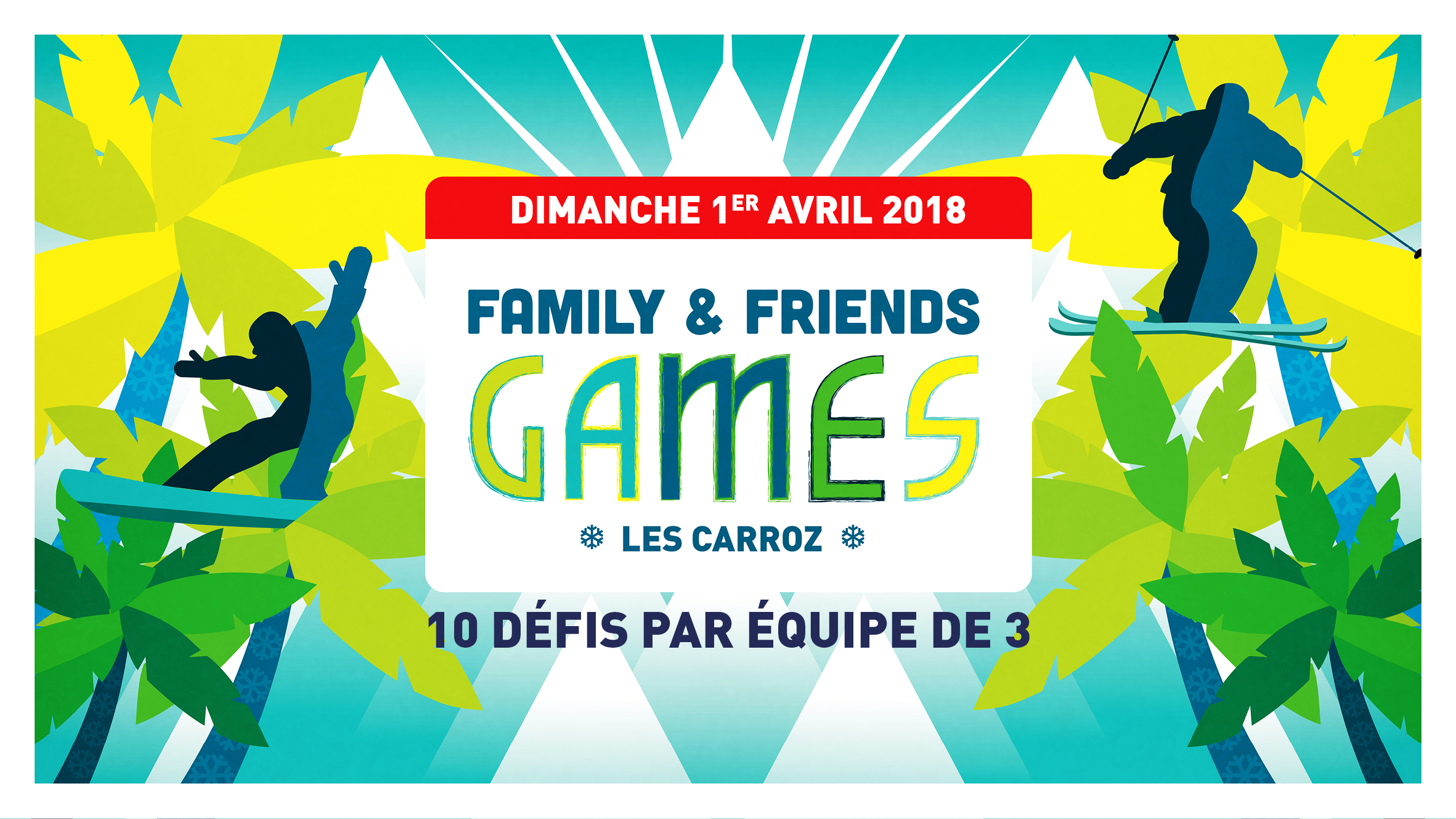 LES_CARROZ_FF_GAMES_WINTER_2018_EVENT_FB