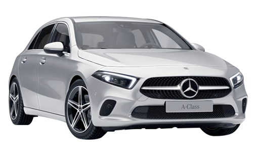Mercedes-Benz Classe A Berline