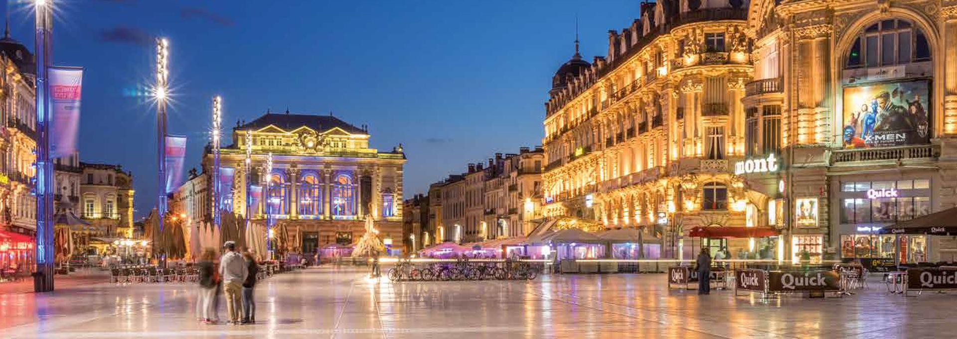 29354_083_banner-ville-Montpellier